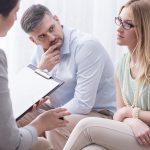 Психологическая профилактика: методы, применение, влияние на сознание