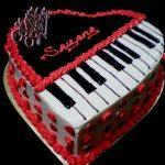 Элегантный дизайн торта Рояль: рецепт и фото