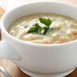 Куриный суп со сливками: ингредиенты, рецепт приготовления, полезные советы