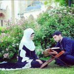 Запреты в исламе: основные положения, памятка и особенности вероучения
