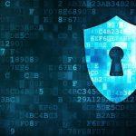 SSH доступ: описание и использование