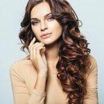 Лучшая тонирующая краска для волос без аммиака: обзор, особенности и отзывы
