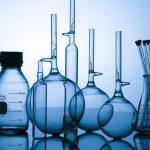 Кислота фумаровая: формула, применение и вред