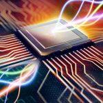 Оптический компьютер: описание, принцип работы, преимущества
