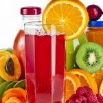 Консервированные фрукты и ягоды: особенности, рецепты, свойства и отзывы