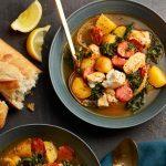 Самый вкусный в мире суп: рецепты, названия, фото