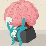 Как включать мозги: способы заставить работать мозг, эффективные методы, советы и рекомендации