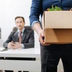 Преимущественное право при сокращении штата сотрудников