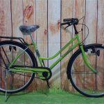 Этимология слова велосипед и история его появления