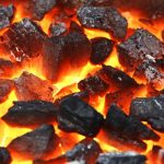 Уголь для отопления: виды, параметры выбора, плюсы и минусы