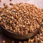 Гречка со сметаной в духовке: необходимые ингредиенты, рецепт приготовления