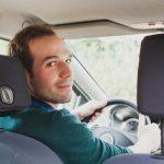 Молитва для водителей: как читается и к кому обращаться