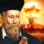 Центурии Нострадамуса: краткое содержание, расшифровка пророчеств