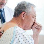 Противоастматические препараты: основные виды. Терапия бронхиальной астмы.