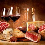 Производство и рецептуры мясных изделий: мясная гастрономия