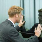 Загадки зеркала: цитаты про зеркало, отражение, и тайны зеркал