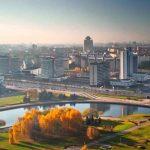 Минск и Москва: разница во времени двух столиц