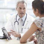 Рентген на проходимость маточных труб: показания и подготовка к процедуре