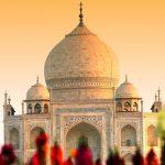Ислам в Индии: прошлое и настоящее