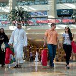 Как одеваться туристам в ОАЭ: полезные советы. Традиции и законы ОАЭ