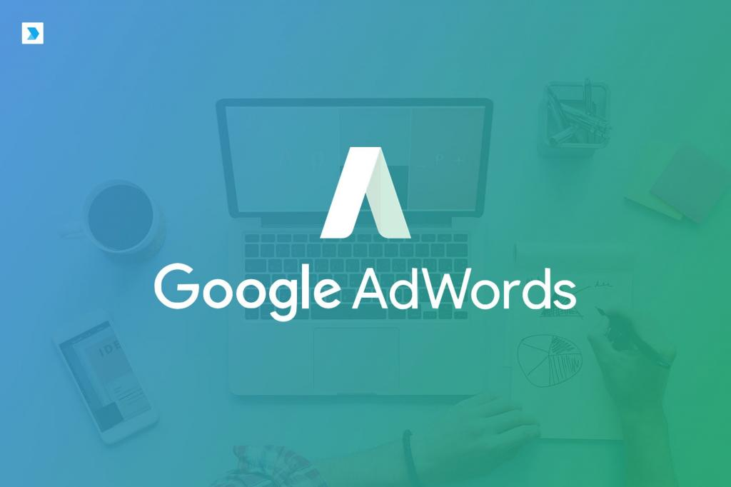 Программа AdWords