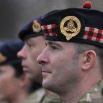 Шотландский берет: варианты, описание, с чем носить