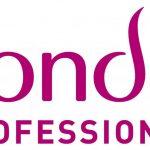 Лучшие маски для волос Londa Professional: характеристика и отзывы