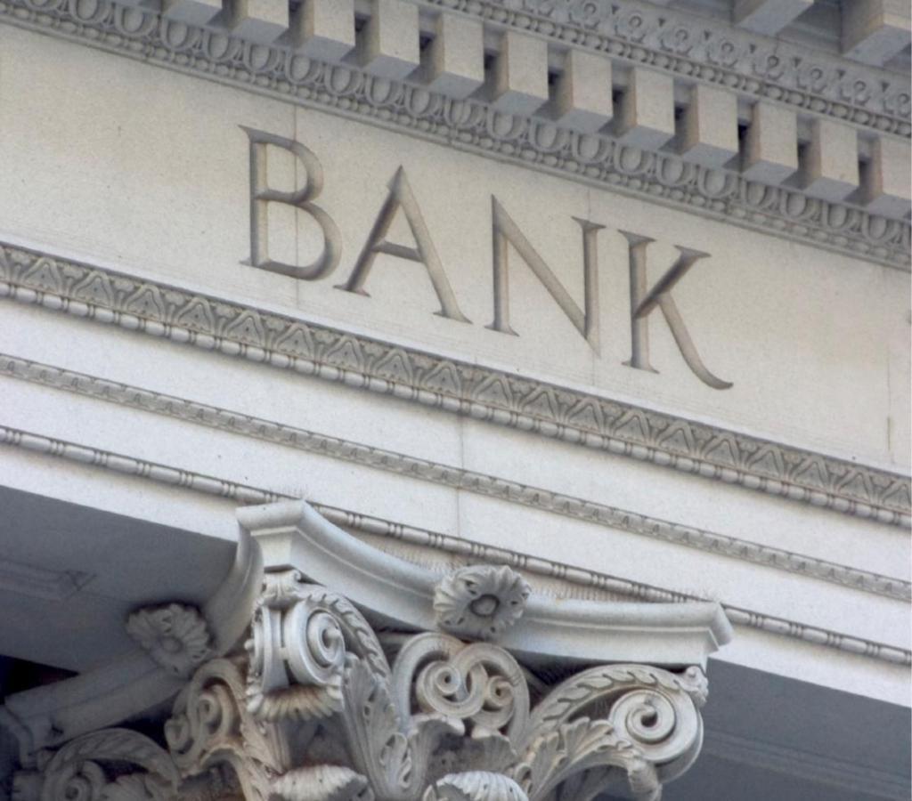 банк является финансово кредитной организацией зарплата поступает на заблокированную карту