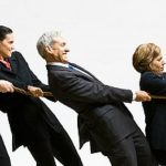 Сопротивление изменениям: причины возникновения, методы преодоления и особенности