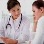 Нормы прогестерона по неделям беременности: показатели, причины отклонений на разных сроках