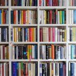 Что такое ЛитРес? ЛитРес – библиотека электронных книг