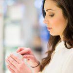 Лучшие недорогие кремы для лица: обзор, рейтинг, отзывы