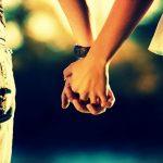 Серьезные отношения: что значит, описание в психологии, особенности для личности
