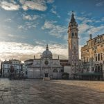 Архитектура Венеции: история, описание, стили, фото