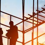 Маркетинг в строительстве: понятие, основные функции, особенности и разработка маркетинговой политик...