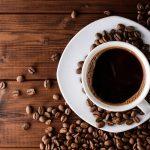 Как сделать вкусный кофе в домашних условиях: советы и оригинальные рецепты