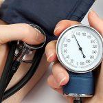 Высокое давление: последствия для организма. Возрастные нормы артериального давления