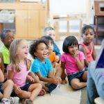Образовательная среда образовательного учреждения: общая информация, особенности и требования