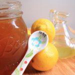 Мед, лимон, глицерин от кашля: рецепт, пропорции, применение, отзывы