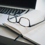 Что такое подзаголовки и зачем они нужны? Заголовки и подзаголовки статей