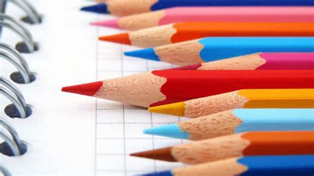 использование икт в образовательном процессе доу