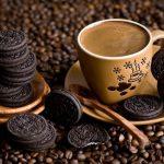 Как правильно хранить кофе в зернах дома: полезные советы