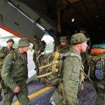 Военные сборы резервистов: кто это и как они проводятся