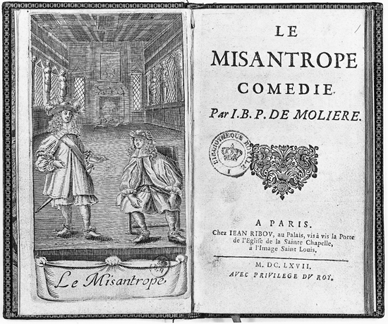 Титульный лист издания