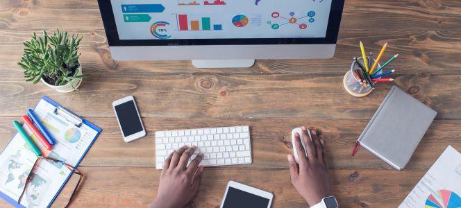 должностная инструкция менеджера интернет маркетингу