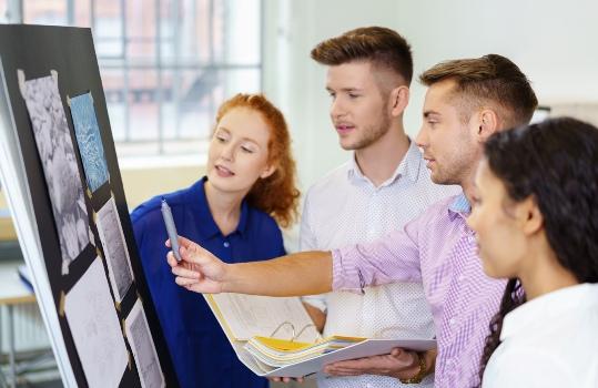 должностная инструкция менеджера отдела сбыта и маркетинга