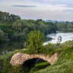 Реки Смоленской области: список, описание