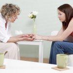 Клиент-центрированная терапия: определение и принцип действия