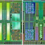 Кэш процессора: виды и принцип работы