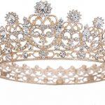 Синдром принцессы: причины появления, первые признаки, методы лечения и советы психологов